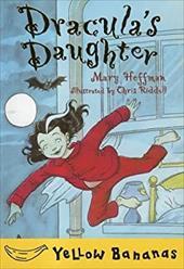Dracula's Daughter 3018992