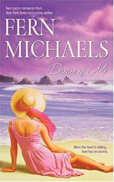 Dream of Me 9780778322467