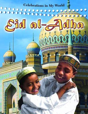Eid Al-Adha 9780778747796
