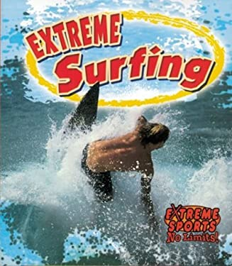 Extreme Surfing 9780778717157