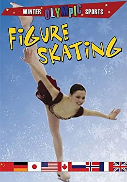 Figure Skating 9780778740414