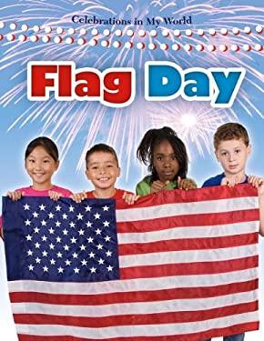 Flag Day 9780778740872