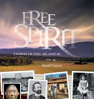 Free Spirit 9780772658708