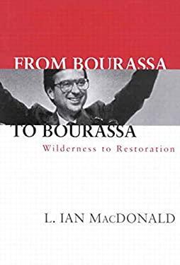From Bourassa to Bourassa, Second Edition 9780773523920