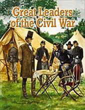Great Leaders of the Civil War 3021034