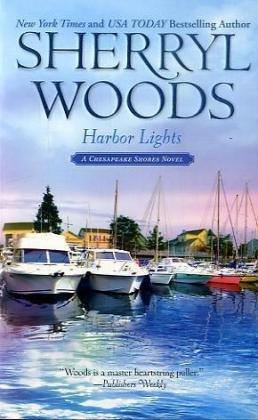Harbor Lights 9780778326410