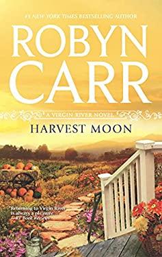Harvest Moon 9780778329428