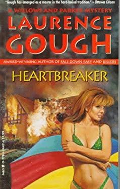 Heartbreaker 9780771034473