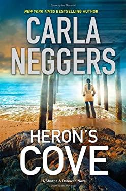 Heron's Cove 9780778313755