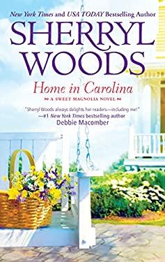 Home in Carolina 9780778327561