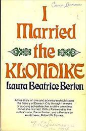 I Married the Klondike 3000798