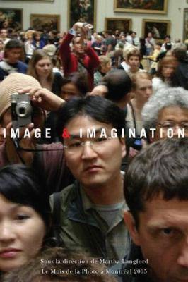 Image & Imagination 9780773529694