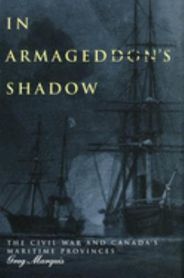 In Armageddon's Shadow 9780773517929