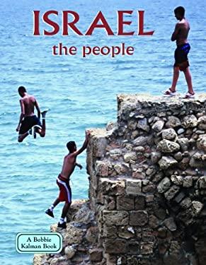 Israel the People 9780778796800