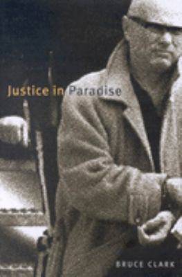 Justice in Paradise 9780773520011
