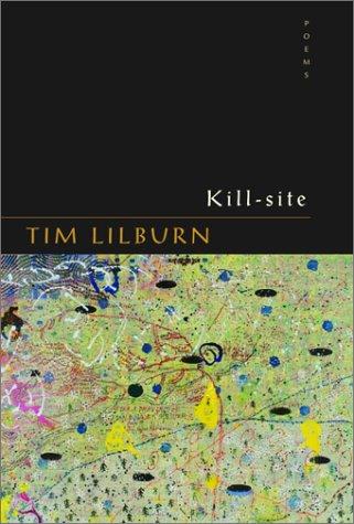 Kill-Site 9780771053214