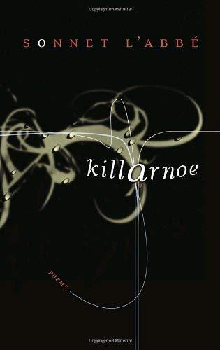 Killarnoe 9780771006777