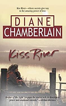 Kiss River 9780778320029