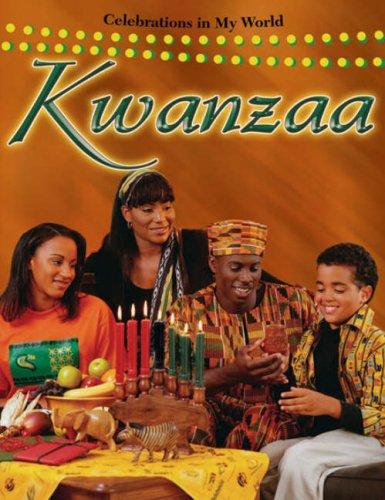 Kwanzaa 9780778743026