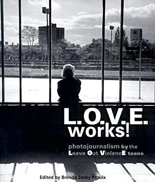 L.O.V.E. Works 9780773760080