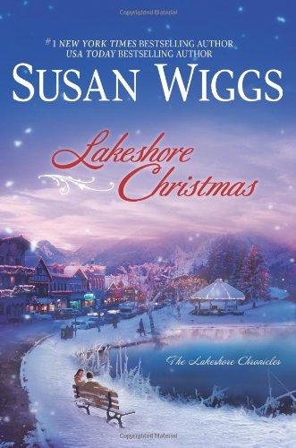 Lakeshore Christmas 9780778326892