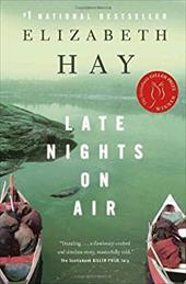 Late Nights on Air 3001938