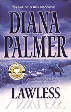 Lawless by Diana Palmer - Reviews, Description & more ...