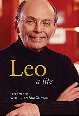 Leo: A Life 9780773526358