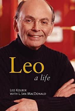 Leo: A Life 9780773526341