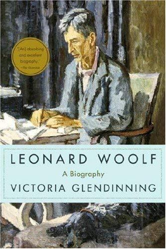 Leonard Woolf: A Biography 9780771035654