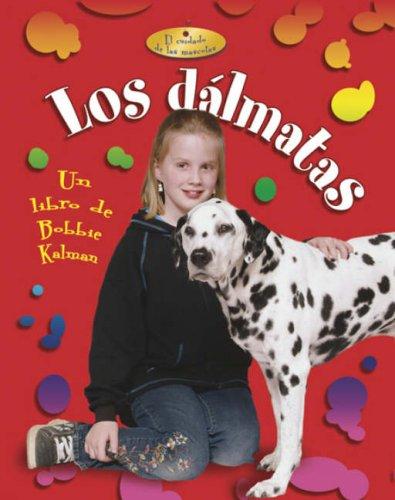 Los Dalmatas 9780778784814