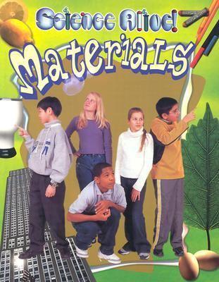 Materials 9780778706106
