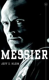Messier 3000279