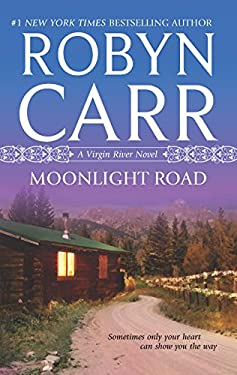 Moonlight Road 9780778327684