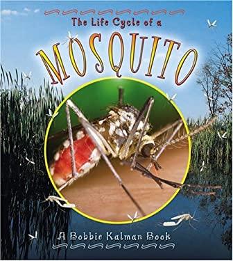 Mosquito 9780778706953