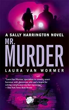Mr. Murder 9780778324072