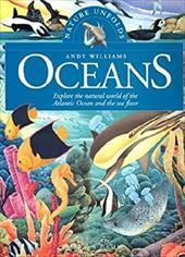 Nature Unfolds Oceans 3018757