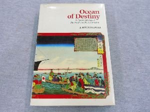 Ocean of Destiny: A Concise History of the North Pacific, 1500-1978