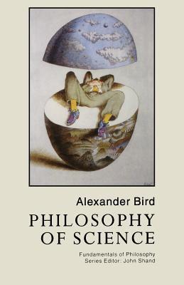 Philosophy of Science 9780773517738