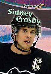 Sidney Crosby (Superstars!) 22001501