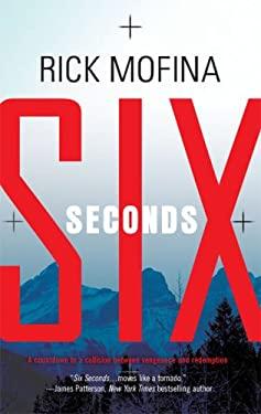 Six Seconds 9780778326120