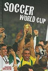 Soccer World Cup 3020177