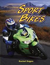 Sport Bikes 3019757