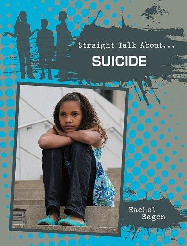 Suicide 9780778721383