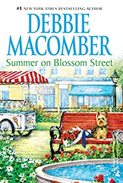 Summer on Blossom Street 9780778326434