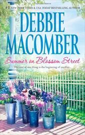 Summer on Blossom Street 3018002
