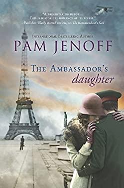 The Ambassador's Daughter 9780778315094
