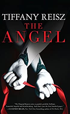 The Angel 9780778313991