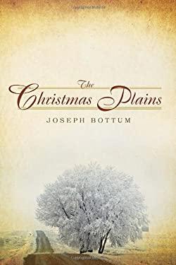 The Christmas Plains 9780770437657