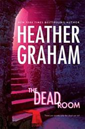 The Dead Room 3017680